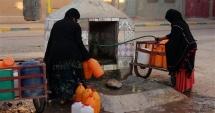 15 MORȚI în urma unei busculade, în timpul distribuirii de ajutoare alimentare