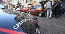 DESCOPERIRE MACABRĂ! Român găsit mort, în pat, cu un cuțit înfipt în piept, în Italia