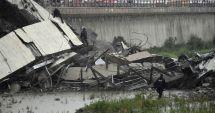 VIDEO / MAE: Autoritățile italiene nu au anunțat, cel puțin până acum, victime din România în tragedia de la Geneva