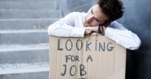 Bani în plus pentru şomeri, începând de azi