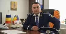 ŞEF DE POLIŢIE, PRINS DE RADAR! RULA CU O VITEZĂ DE 121 DE KILOMETRI LA ORĂ / Marian Godină reacţionează