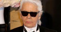 Karl Lagerfeld a murit. A fost unul dintre cei mai mari creatori de modă din istorie