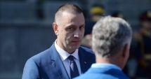 Mihai Fifor: În calitate de vicepreşedinte PSD şi membru al guvernului am obligaţia de a fi alături de premierul Viorica Dăncilă