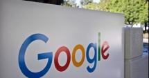 Google a lansat serviciul de mesagerie video ''Duo''