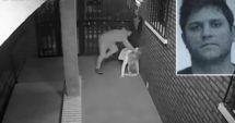 Scene de o cruzime rară în Spania: un român a bătut cu sălbăticie o bătrână pe care a jefuit-o
