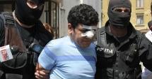 23 DE ANI DUPĂ GRATII, pentru afaceristul care a ucis un poliţist, în trafic