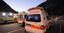 Tragedie în Italia: o româncă și fetița ei au fost ucise într-un cumplit accident