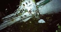 Fotbal / Rămășițele celor 50 de membri ai clubului brazilian morți în accidentul aviatic au ajuns la Chapeco