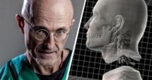 Neurochirurgul care a promis primul transplant de cap: Urmează transplantul de creier