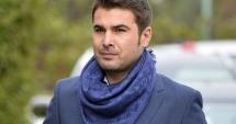 Adrian Mutu visează s-o antreneze pe Fiorentina