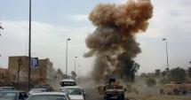 Peste 200 de morţi şi 700 de răniţi în Afganistan de Ramadan