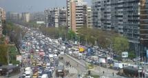 Legea pensionării ANTICIPATE a persoanelor care au locuit în zone poluate, adoptată