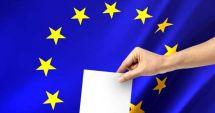Alegeri pentru Parlamentul European. Socialiştii au câştigat în Olanda