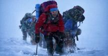 TRAGEDIE PE MUNTE! O avalanşă a provocat moartea a 12 alpiniști. Cinci sunt daţi dispăruți