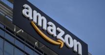 The Guardian: De ce ar trebui naționalizate Google, Facebook și Amazon