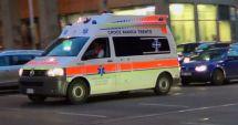 Accident grav în Italia: un român A FOST SPULBERAT pe trecerea de pietoni