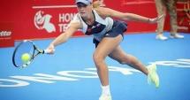 TENIS / Ana Bogdan a învins-o pe Alexandra Dulgheru în primul tur al calificărilor la Roland Garros