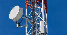 Grindeanu: Licitația pentru 5G va avea loc anul viitor