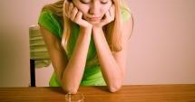 Anorexia nervoasă ar putea fi vindecată cu ajutorul electrozilor