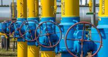 ANRE a actualizat Comparatorul ofertelor de gaze natural