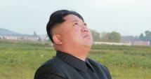 Încă un CUTREMUR în Coreea de Nord. Şi de această dată ar fi cauzat de o explozie