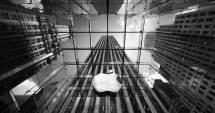 Apple a afisat profit record: 18,4 miliarde de dolari