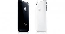 Apple a recuperat anul trecut din telefoane și tablete aur �n valoare de 40 de milioane de dolari