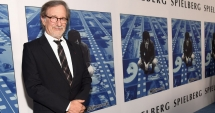 Primul serial original Apple, produs de Steven Spielberg