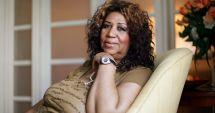 A murit Aretha Franklin, regina muzicii soul, la 76 de ani
