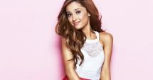 Ariana Grande va susține un concert la Manchester pentru a strânge bani pentru victimele atentatului și familiile lor