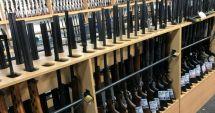 Masacrul de la Christchurch: Noua Zeelandă a interzis armele semiautomate şi puştile de asalt. În ţară se află peste 1,5 milioane arme