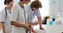 Ce conţine raportul privind echivalarea asistentelor medicale