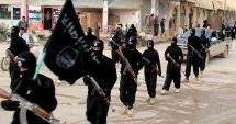 Gruparea Stat Islamic a revendicat atacul din Pakistan, soldat cu 59 de morți și peste 100 de r�niți