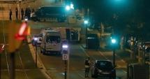 Atentate în Catalonia: Bilanțul victimelor a urcat la 15