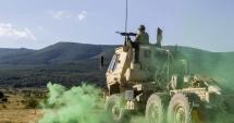 ATENTAT GRAV la adresa NATO: Trei victime în rândul civililor