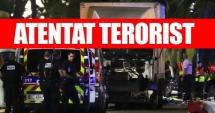Atentat la Barcelona: Poliția a arestat doi suspecți; bilanțul de 13 morți a fost confirmat oficial | Statul Islamic revendică atentatul | Șoferul furgonetei încă nu a fost prins
