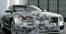 SUA / Un al doilea soft care modifică emisiile, descoperit la Audi