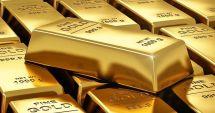 Isărescu, despre aducerea rezervei de aur în ţară: Un posibil impact ar fi creşterea costurilor