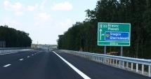 Banca Mondială va susține România pentru finanţarea autostrăzii Ploieşti-Braşov