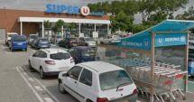 UPDATE - Luare de ostatici în FRANŢA, într-un supermarket. Cel puţin două persoane au murit în atac