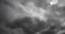 Cum va fi vremea astăzi, la Constanţa