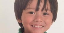 Băiețelul dat dispărut în atacul de la Barcelona a murit