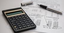 A fost publicat Ghidul solicitantului 3.1 B ITI pentru reșterea eficienței energetice a clădirilor publice