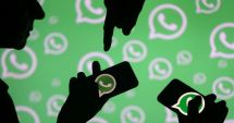 Whatsapp va avea PROPRIA MONEDĂ digitală
