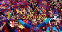 Barcelona a câştigat a 30-a oară Cupa Regelui