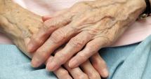 Cercetătorii au reuşit să inverseze procesul de îmbătrânire la şoareci şi estimează teste pe oameni peste 10 ani