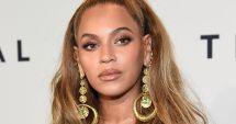 Beyoncé şi-a cumpărat o biserică în valoare de 850.000 de dolari
