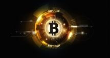 Bitcoin a crescut cu peste 1.000 de dolari în doar o zi. La ce nivel ar putea ajunge