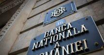 BNR a limitat gradul de îndatorare. Piedici pentru români la accesarea de credite