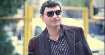 Magistraţii au decis: Cristi Borcea rămâne la închisoare